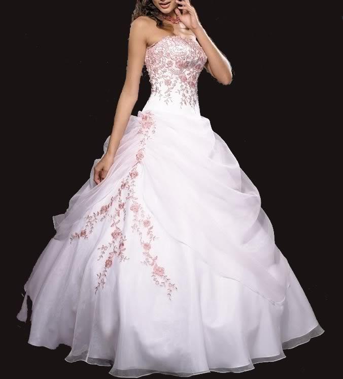 9539d2baabb Šaty skladem m l společenské šaty skladem xs s společenské šaty ...